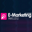 micropaiement  : Rentabiliweb au salon E-Marketing 2012