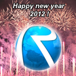 micropayment  : Happy new year 2012