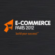 micropaiement  : Rentabiliweb au salon E-commerce 2012