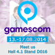 micropaiement  : Rentabiliweb et Be2bill à la Gamescom de Cologne
